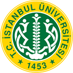 IUM Partners Logo